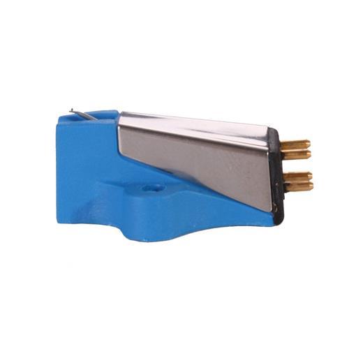 RegaElys II MM Phono Cartridge