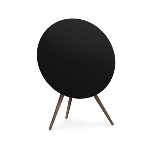 Haut-parleur sans fil multipièce A9 Beoplay de Bang & Olufsen - Une unité - Noir