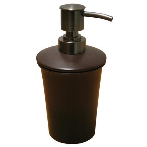 Livevie Millennium Collection Soap Dispenser