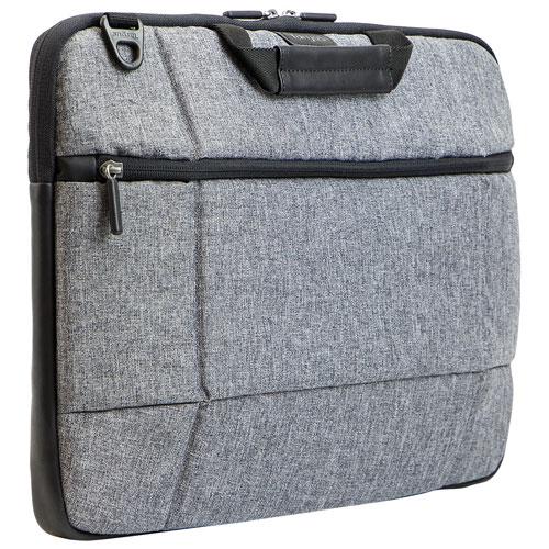 """Targus Strata Pro 14"""" Laptop Bag - Grey"""