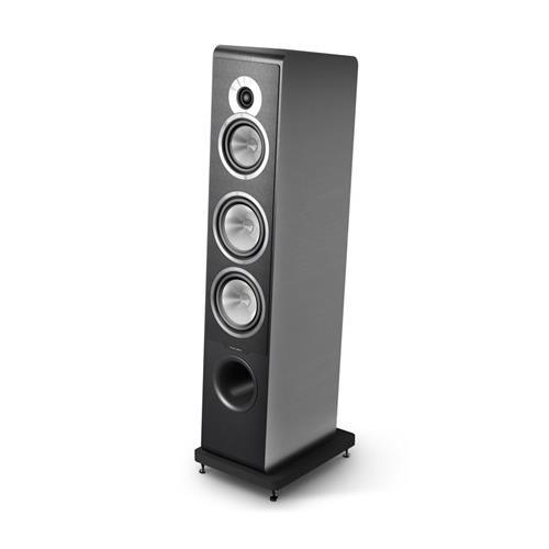 Sonus Faber Principia Tower Speakers (Pair)
