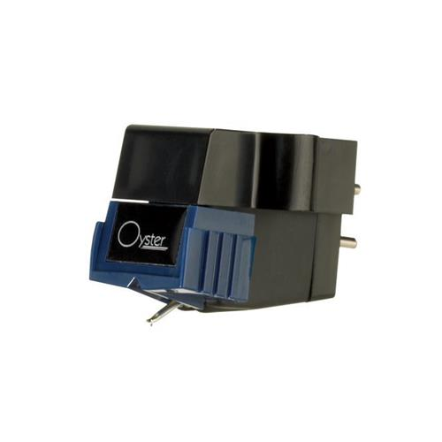 Sumiko Oyster MM Phono Cartridge