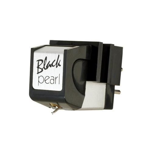 Sumiko Black Pearl MM Phono Cartridge