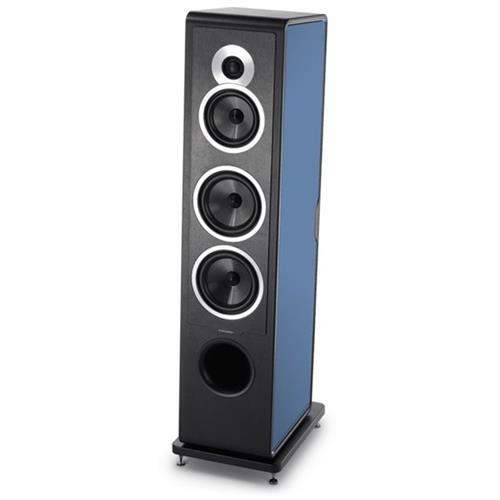 Sonus Faber Chameleon T Tower Speakers, pair (Blue)