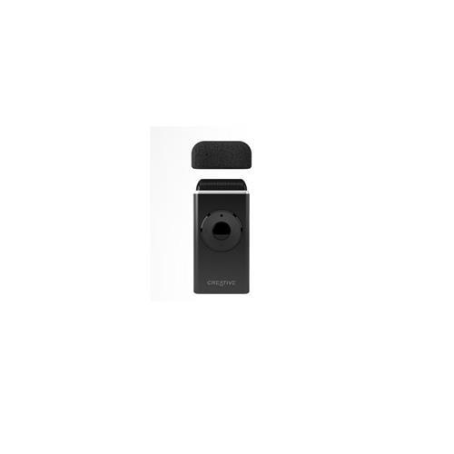 Creative iRoar Mic Wireless Voice Projector (70SB167000000)