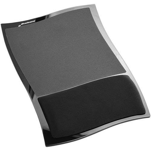 Evoluent Wrist Comfort MousePad (MP1)