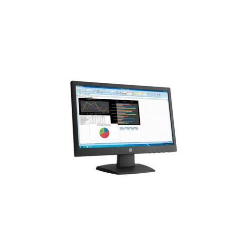 V223 Monitor U.S. English