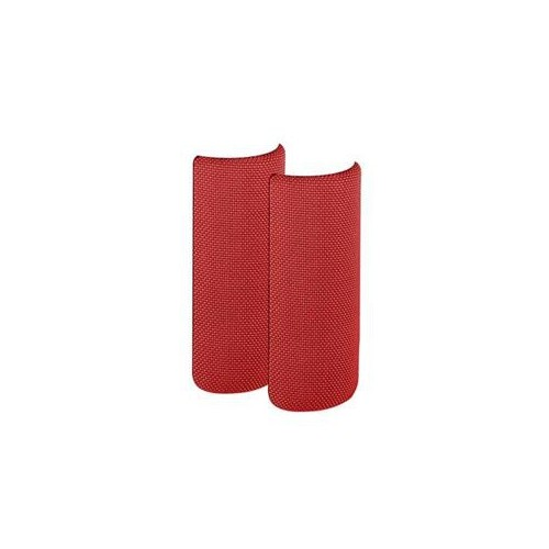 Waves Sound Tube Pro Red Cover