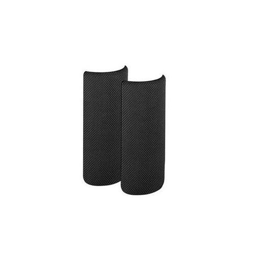 Waves SoundTubePro Black Cover