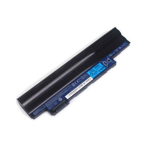 BattDepot: Laptop Battery Replacement for Acer Aspire One D255E Series (4400mAh / 49Wh) 11.1 Volt Li-ion Laptop Battery