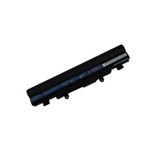 BattDepot: Laptop Battery Replacement for Acer AL14A32 (4700mAh / 52Wh) 11.1 Volt Li-ion Laptop Battery