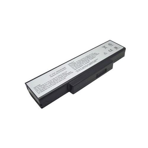 BattDepot: Laptop Battery Replacement for Asus A32-K72 (4400mAh / 48Wh) 10.8 Volt Li-ion Laptop Battery