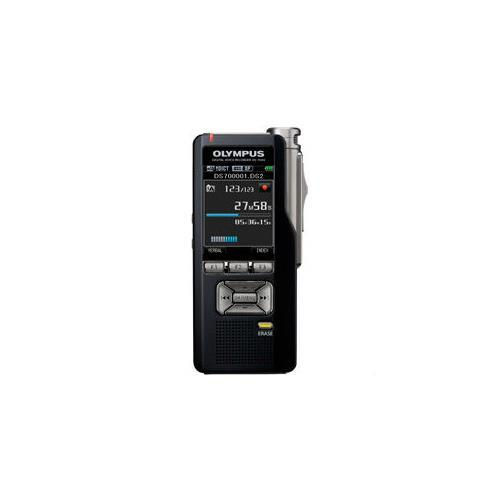 Olympus DS-7000IT Digital Voice Recorder