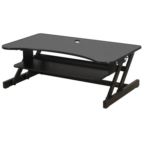 noel riser diy homes for health stand adjustable desk harper