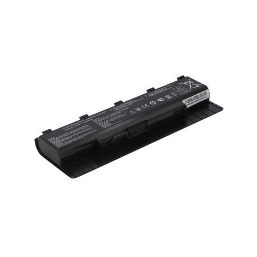BattDepot: Laptop Battery Replacement for Asus A32-N56 (4400mAh / 49Wh) 10.8 Volt Li-ion Laptop Battery