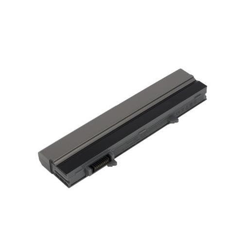 BattDepot: Laptop Battery Replacement for Dell Latitude E4300 (4400mAh/49Wh) 11.1 Volt Li-ion Laptop Battery