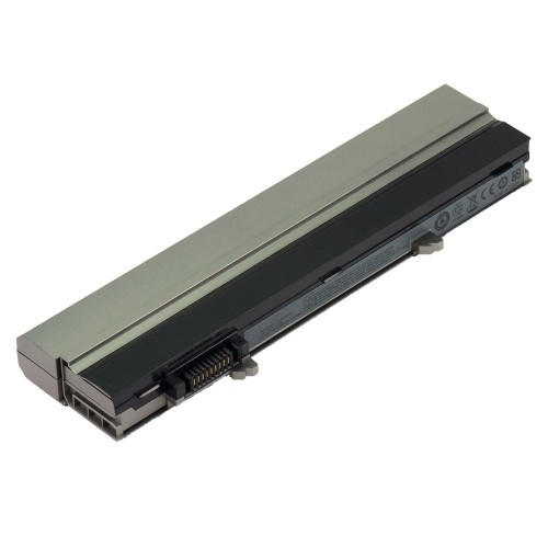 BattDepot: Laptop Battery Replacement for Dell Latitude E4300 (4400mAh/49Wh) 11.1 Volt Li-ion Laptop Battery