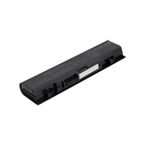 BattDepot: Laptop Battery Replacement for Dell WU946 (4400mAh/49Wh) 11.1 Volt Li-ion Laptop Battery