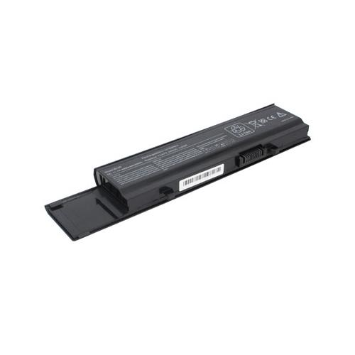 BattDepot: Laptop Battery Replacement for Dell Vostro 3500 (4400mAh/49Wh) 11.1 Volt Li-ion Laptop Battery