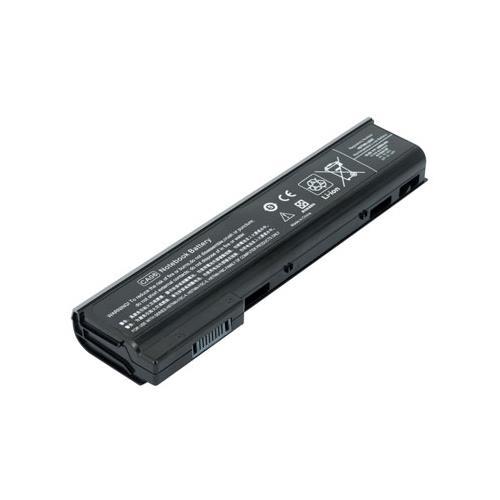 BattDepot: Laptop Battery Replacement for HP ProBook 650 G1 (4400mAh/48Wh) 10.8 Volt Li-ion Laptop Battery