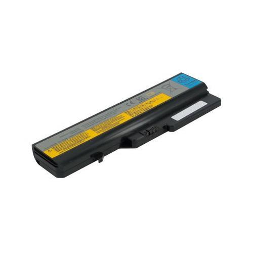 BattDepot: Laptop Battery Replacement for Lenovo L09S6Y02 (4400mAh/48Wh) 10.8 Volt Li-ion Laptop Battery