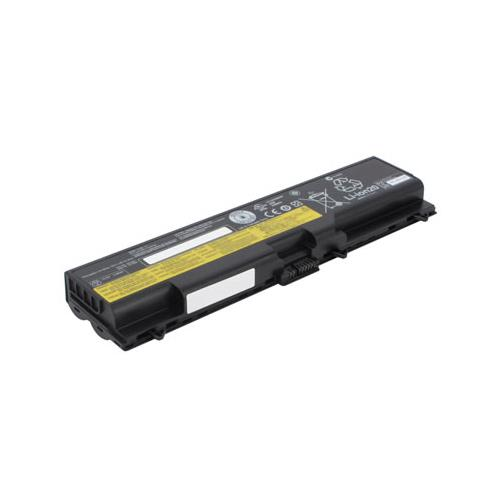 BattDepot: Laptop Battery Replacement for Lenovo ThinkPad T430 (4400mAh/48Wh) 10.8 Volt Li-ion Laptop Battery