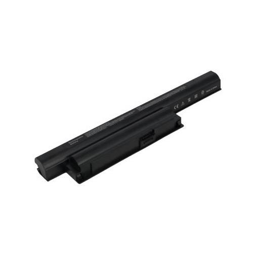 BattDepot: Laptop Battery Replacement for Sony VGP-BPS22 (4400mAh/48Wh) 10.8 Volt Li-ion Laptop Battery