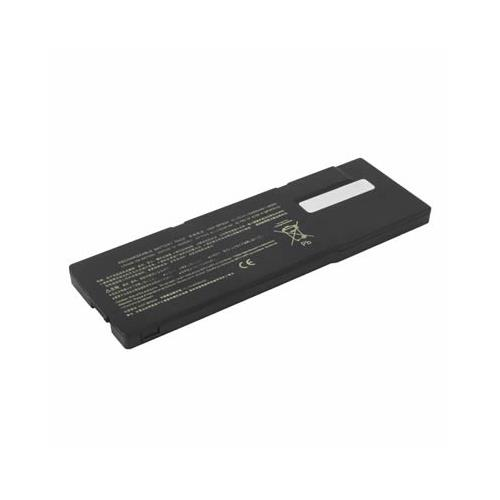 BattDepot: Laptop Battery Replacement for Sony VGP-BPS24 (4400mAh/49Wh) 11.1 Volt Li-ion Laptop Battery