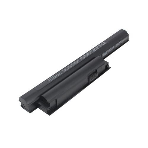 BattDepot: Laptop Battery Replacement for Sony VGP-BPS26 (4400mAh/49Wh) 11.1 Volt Li-ion Laptop Battery
