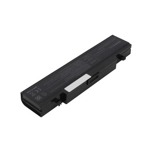 BattDepot: Laptop Battery Replacement for Samsung R540 (4400mAh/49Wh) 11.1 Volt Li-ion Laptop Battery