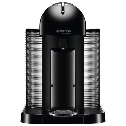 Nespresso VertuoLine Coffee Espresso Machine