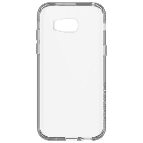OtterBox Samsung Galaxy A5 Hard Shell Case - Clear