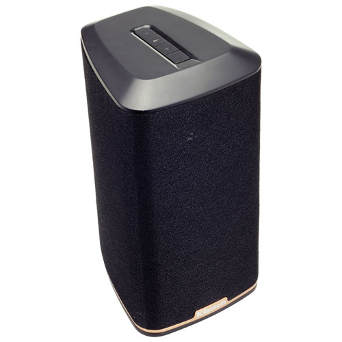 Klipsch Reference RW-1 Wireless Speaker - Black