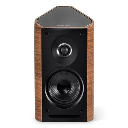 Sonus Faber Venere 1.5 Bookshelf Speakers, pair (Walnut)