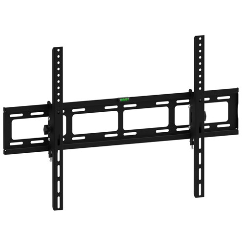 """GlobalTone Tilt TV Wall Mount for Flat Screen PLASMA LCD LED Television 42"""" to 90"""""""