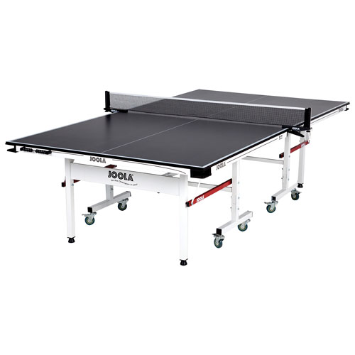 Joola Pro Elite 108 Quot Table Tennis Table J4200 Ping