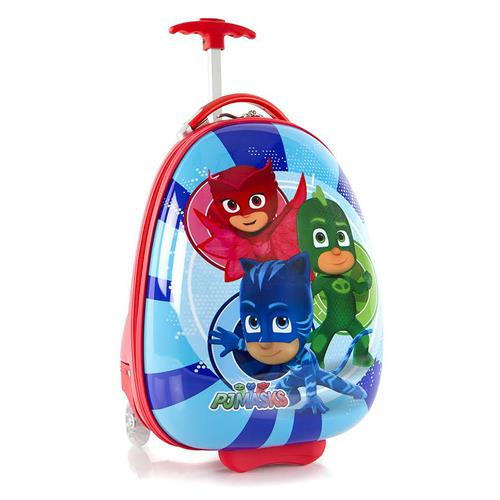 Heys PJ Masks Kids Luggage Case : Kids Luggage - Best Buy Canada