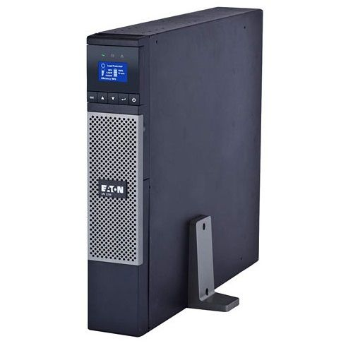 Eaton UPS External Battery Module