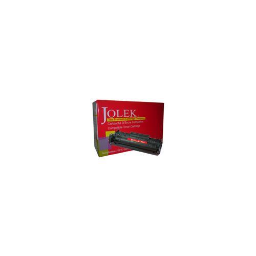 Jolek Compatible, Canon 104 (0263B001A) Toner, JLK-201-104