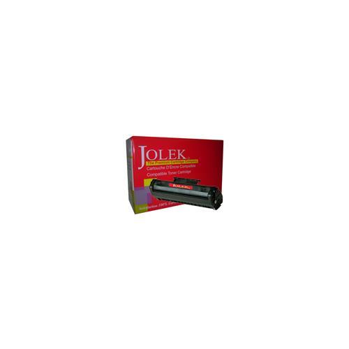 Jolek Compatible, Canon FX3 (1557A002BA) Toner, JLK-201-FX3