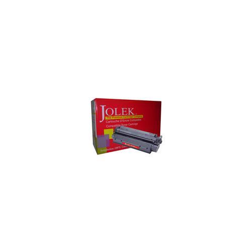 Jolek Compatible, Canon S35, FX8, (7833A001AA) Toner, JLK-201-S35