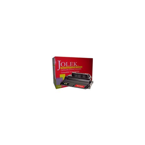 Jolek Compatible, HP Q1338A Toner, JLK-203-1338A
