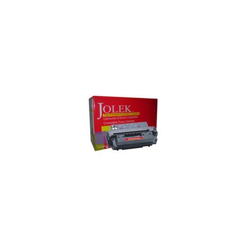 Jolek Compatible, HP Q2610A Toner, JLK-203-2610A