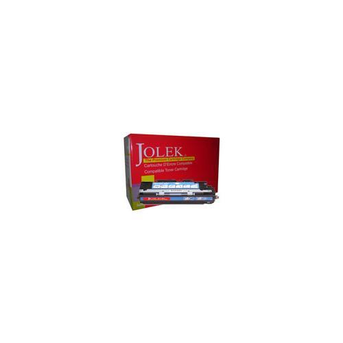 Jolek Compatible, HP Q2671A Toner, JLK-203-2671A