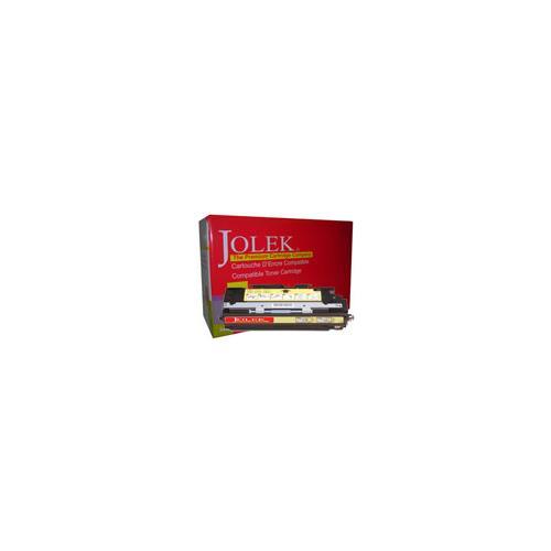 Jolek Compatible, HP Q2672A Toner, JLK-203-2672A