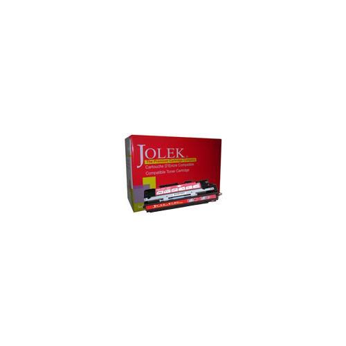 Jolek Compatible, HP Q2673A Toner, JLK-203-2673A