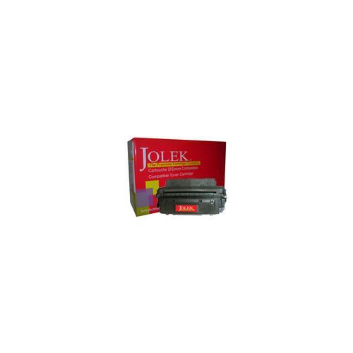 Jolek Compatible, HP C4096A Toner, JLK-203-4096A