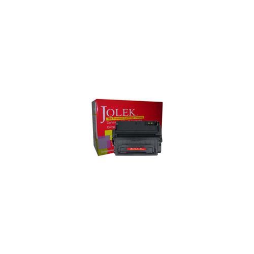 Jolek Compatible, HP Q5942A Toner, JLK-203-5942A