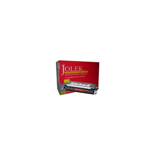 Jolek Compatible, HP Q6470A Toner, JLK-203-6470A