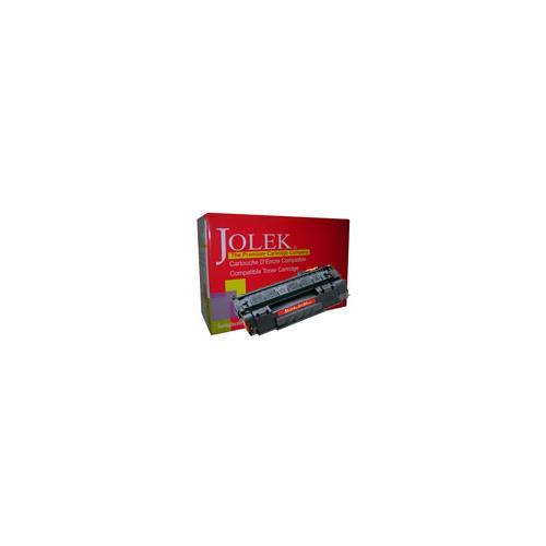 Jolek Compatible, HP Q7553A Toner, JLK-203-7553A